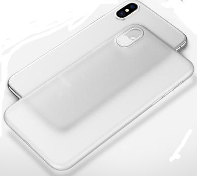 科技美容——手机壳,需要测量的有哪些?