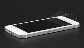 手机屏幕保护膜需要测量哪些?