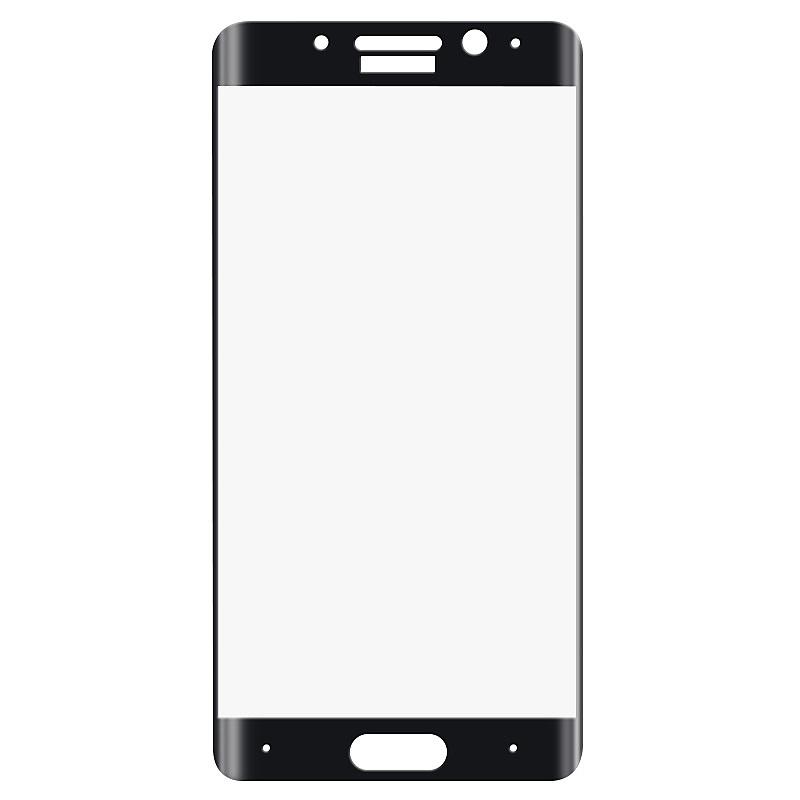 一秒快速检测手机玻璃厚度