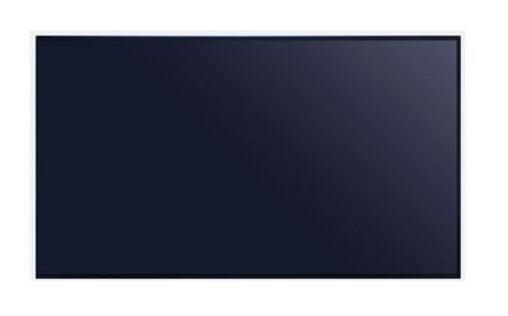 大型液晶电视玻璃屏如何做到又快又准的测量
