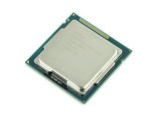 非接触式测量CPU平面度