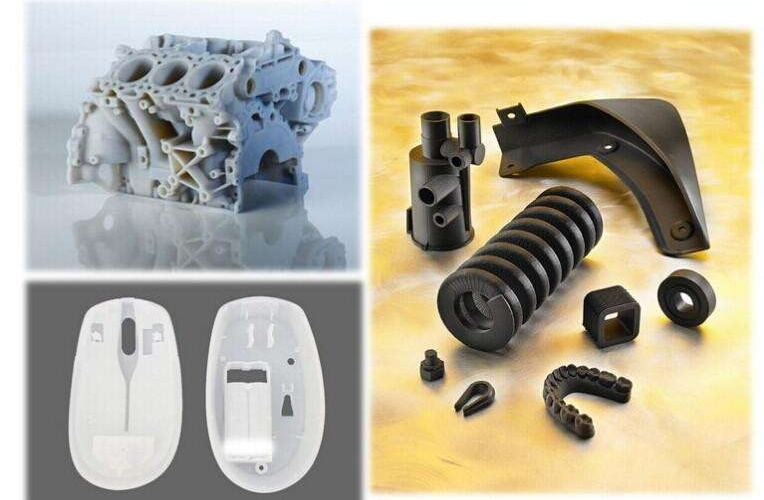 3D打印需要测量吗?高精度远比想象中重要