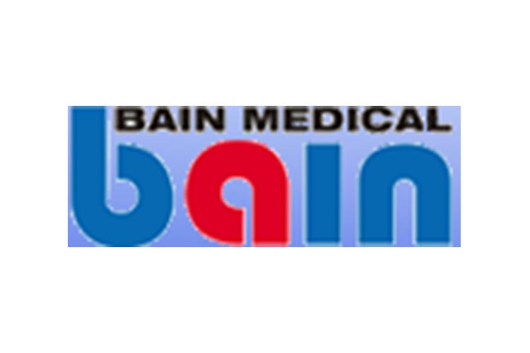 极志合作品牌-贝恩医疗