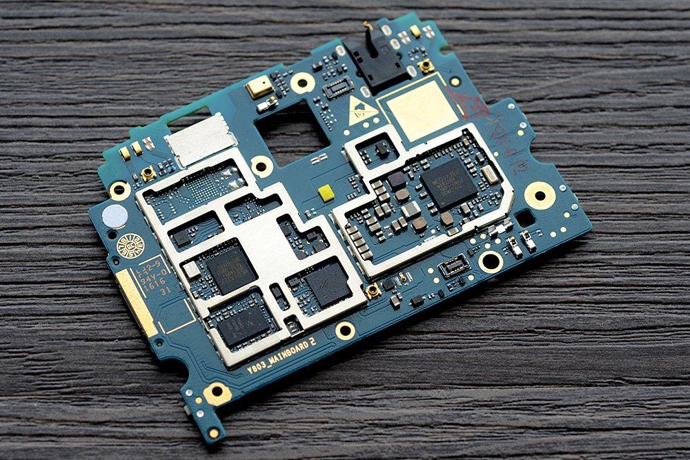 测量PCB屏蔽盖尺寸,大幅度降低外界磁场干扰