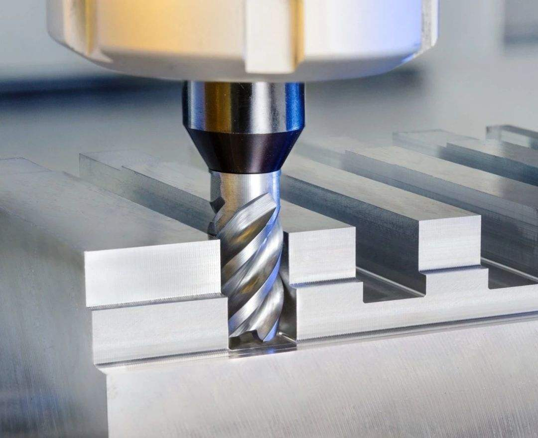 高精度无损测量数控刀具刀片外观尺寸