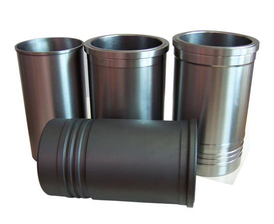 高精度测量活塞缸套外观尺寸,让发动机减少损耗提高效率