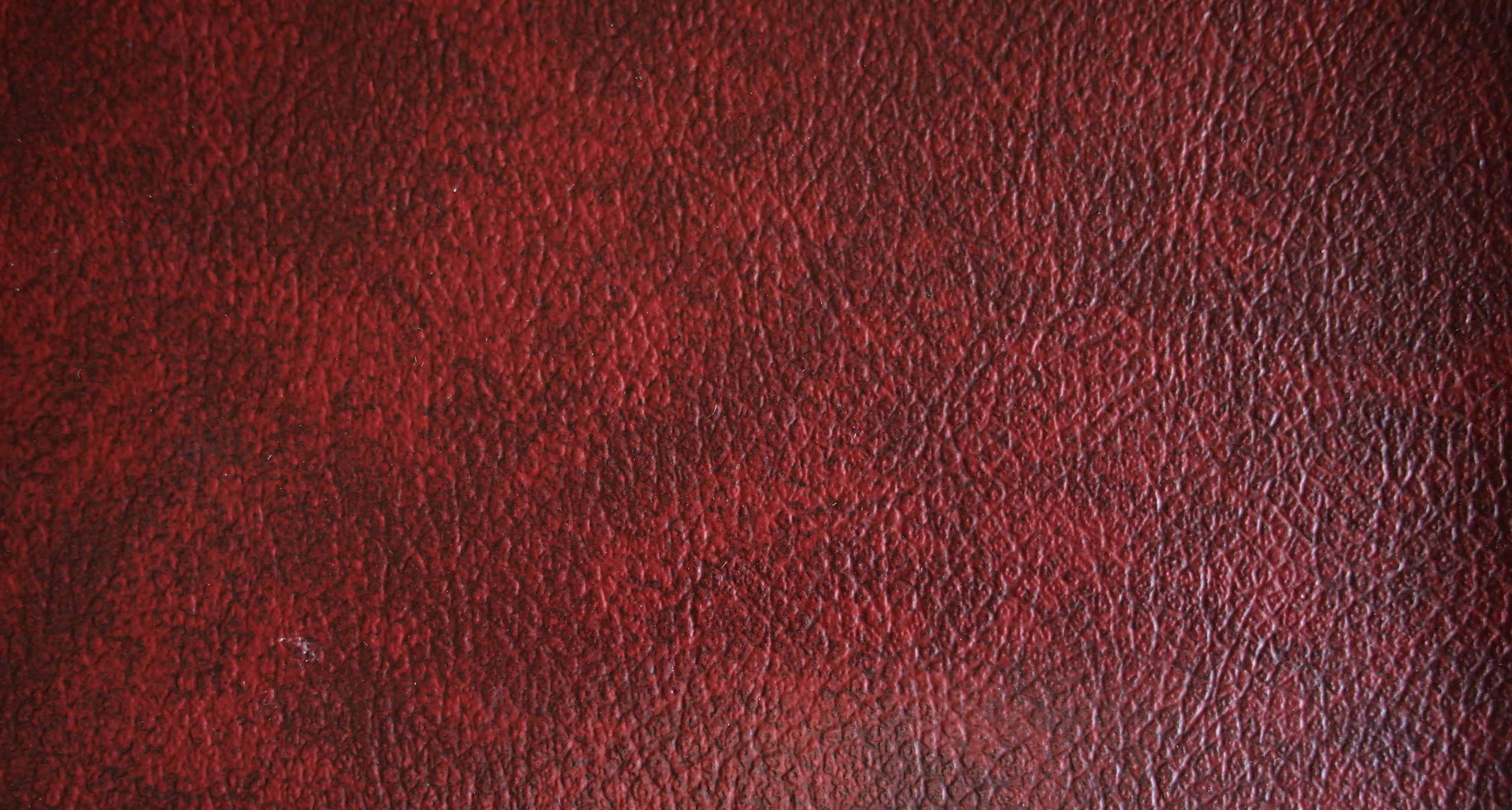 自动检测皮革瑕疵,提高皮革利用率与品牌形象