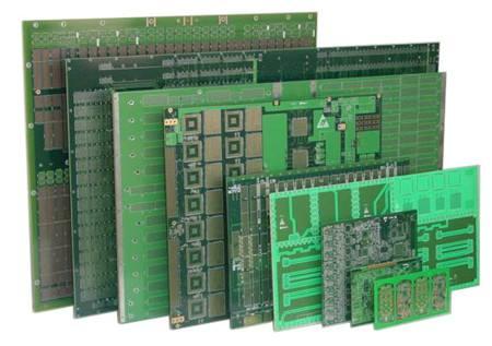自动线路板瑕疵检测,刮损、缺件、甩铜等瑕疵一机完成