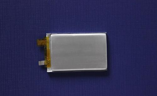 快速锂电池平面度测量,一次多片测量方便快捷