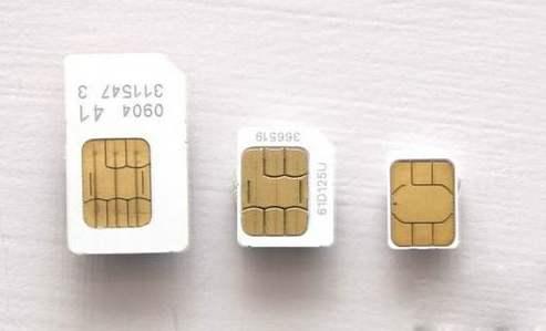 激光高精度SIM卡翘曲度测量,减少磨损卡断等状况