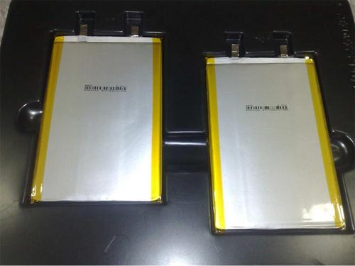 锂电池平整度在线测量,高精度平整度提高锂电池转换性能
