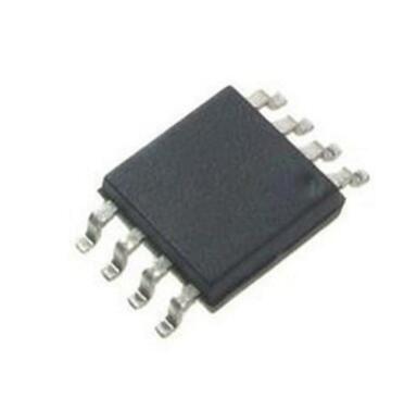 芯片引脚平整度测量,解决芯片引脚插片问题
