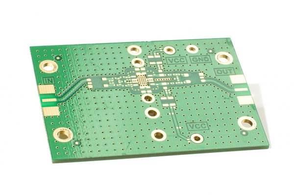 PCB电路板平面度翘曲度测量,这个方法精度高更方便