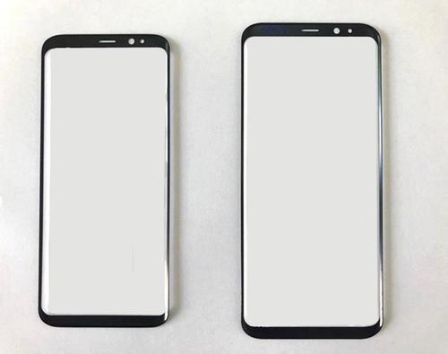 手机盖板玻璃平面度测量,激光无损快速提升玻璃质量
