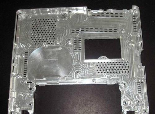激光测量钢板平面度,大型钢板测量不再是烦事
