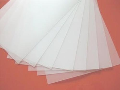 半固化片涨缩测量,保持pp片的光洁度之余还能高精度测量