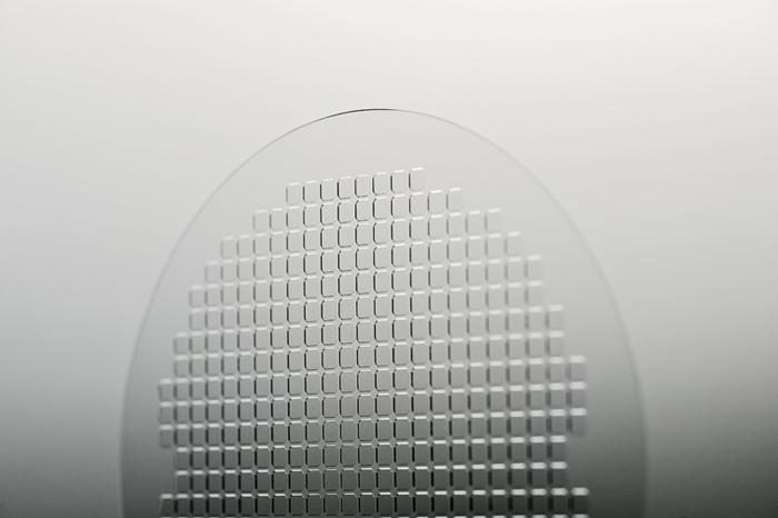 玻璃晶圆翘曲度测量,行业往后发展都可以靠该设备应对