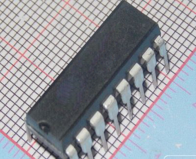 ic引线端子检测位置检测,提高生产效率与产品质量