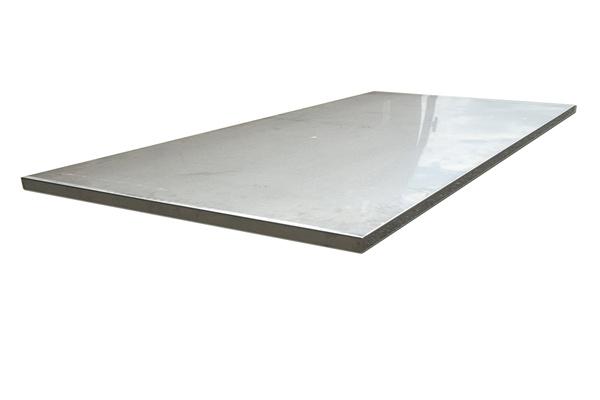 大型钢板如何测量平面度?极志钢板专案机出炉
