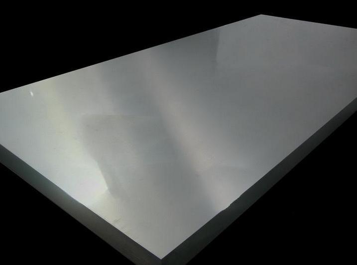 大型板层平面度测量,这台设备满足您的需求