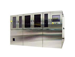 PCB大数据分析测量机/PCB在线测量分板机/线路板在线测量分类机