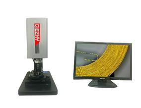 高清测量显微镜Stream-8V