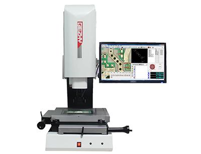 Star  MD半自动影像测量仪