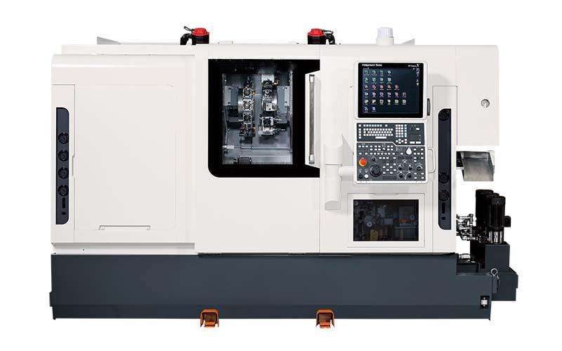 在线轴承装夹偏摆度检测仪/在线轴承压装合套跳动度检测仪