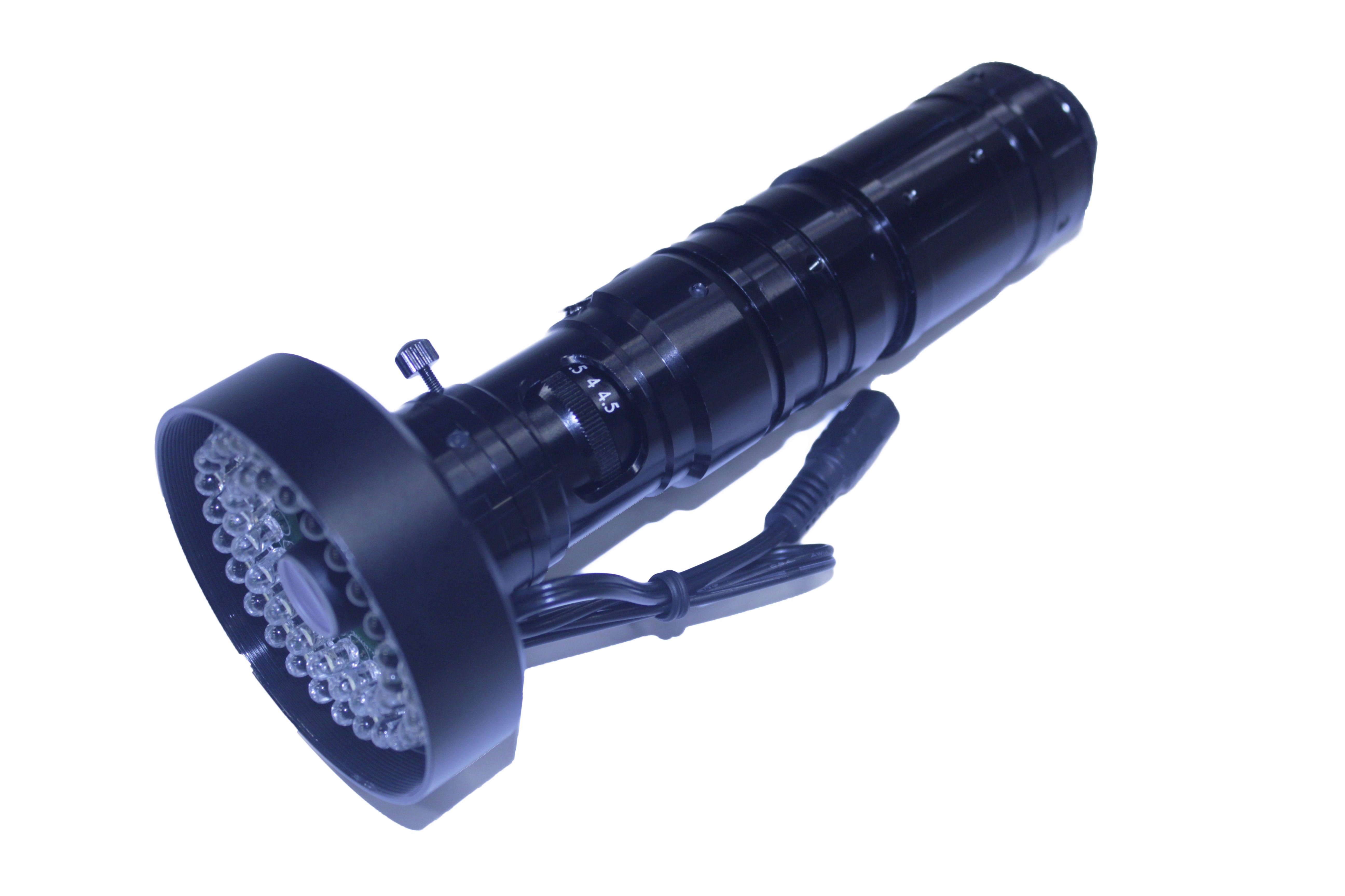 测量仪镜头/测量设备目镜/测量物镜