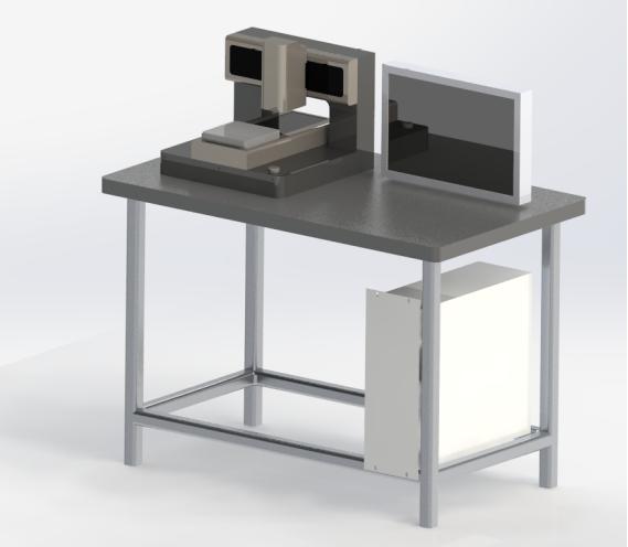 字符深度测量机-INT-L1-215